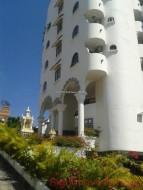 1 เตียง คอนโด สำหรับขาย ใน พระตำหนัก - Casa Espana