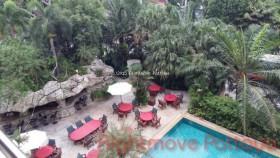 1 เตียง คอนโด สำหรับขาย ใน วงศ์อมาตย์ - View Talay Residence 6