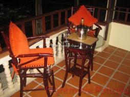 1 เตียง คอนโด สำหรับเช่า ใน พระตำหนัก - Dream Residence