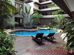 2 เตียง คอนโด สำหรับขาย ใน พระตำหนัก - Nirvana Place