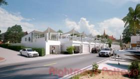 2 เตียง บ้าน สำหรับขาย ใน บางเสร่ - Talay Sawan Beach House