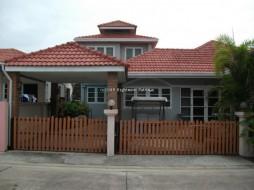 4 เตียง บ้าน สำหรับขาย ใน บางเสร่ - Koonsuk 2