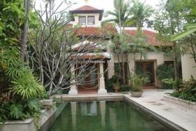 2 เตียง บ้าน สำหรับขาย ใน นาจอมเทียน - View Talay Marina