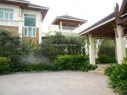 4 เตียง บ้าน สำหรับขาย ใน Phoenix - Tadarawadi