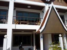 2 เตียง บ้าน สำหรับขาย ใน พระตำหนัก - Corrib Village