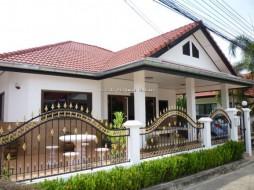 3 เตียง บ้าน สำหรับขาย ใน บางเสร่ - Baan Chockchai 2