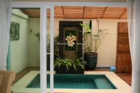 3 เตียง บ้าน สำหรับขาย ใน พระตำหนัก - Narai Place
