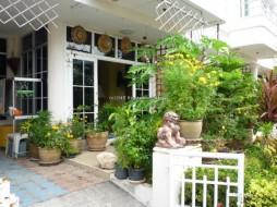 3 เตียง บ้าน สำหรับขาย ใน วงศ์อมาตย์ - Executive Place