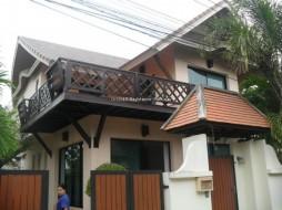 3 เตียง บ้าน สำหรับขาย ใน พัทยากลาง - Baan Natcha