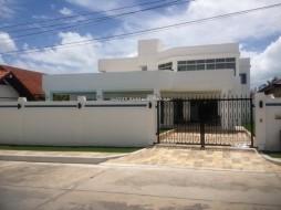 4 เตียง บ้าน สำหรับเช่า ใน จอมเทียน - Casa Jomtien