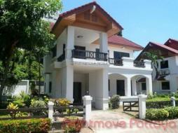 3 เตียง บ้าน สำหรับเช่า ใน บ้านอำเภอ - Himwong