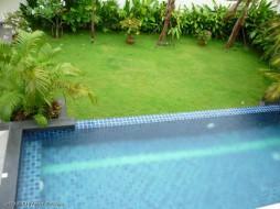 4 เตียง บ้าน สำหรับเช่า ใน จอมเทียน - Tropicana Villa