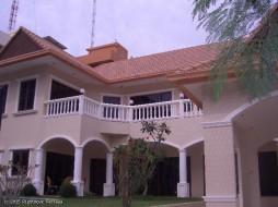 3 เตียง บ้าน สำหรับเช่า ใน พระตำหนัก - Royal Beach Villa