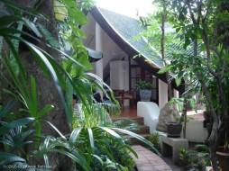 1 เตียง บ้าน สำหรับเช่า ใน จอมเทียน - Jomtien Palace