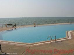 2 เตียง คอนโด สำหรับเช่า ใน บางละมุง - Bay View Resort