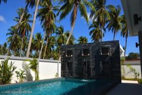 3 เตียง บ้าน สำหรับขาย ใน ห้วยใหญ่ - Huey Yai Riverside