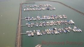4 เตียง คอนโด สำหรับเช่า ใน นาจอมเทียน - Ocean Marina