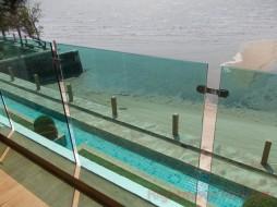 1 เตียง คอนโด สำหรับขาย ใน บางละมุง - Paradise Ocean View