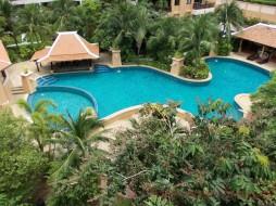 4 เตียง คอนโด สำหรับเช่า ใน จอมเทียน - Tha Bali