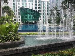 2 เตียง คอนโด สำหรับขาย ใน พัทยากลาง - City Center Residence
