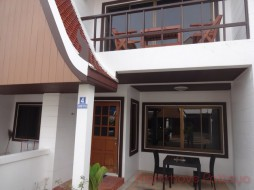 2 เตียง บ้าน สำหรับขายและให้เช่า ใน พระตำหนัก - Corrib Village