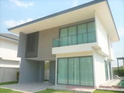 3 เตียง บ้าน สำหรับขาย ใน พัทยาตะวันออก - Patta Ville