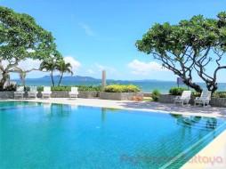 4 เตียง บ้าน สำหรับเช่า ใน นาจอมเทียน - Chomtalay Resort