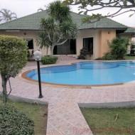 3 เตียง บ้าน สำหรับเช่า ใน พัทยาตะวันออก - SP Private