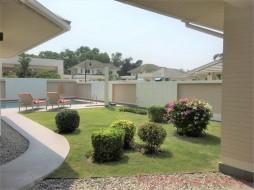 2 เตียง บ้าน สำหรับขาย ใน พัทยาตะวันออก - Greenfield Villas 4