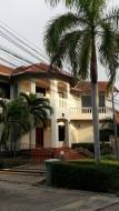 6 เตียง บ้าน สำหรับเช่า ใน พัทยาตะวันออก - Paradise Villa 1