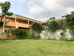 5 เตียง บ้าน สำหรับขาย ใน พัทยาตะวันออก - Siam Royal View