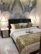 1 เตียง คอนโด สำหรับขาย ใน พัทยาใต้ - Grand Solaire