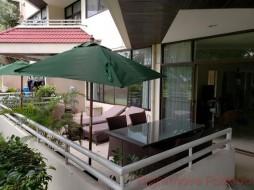 2 เตียง คอนโด สำหรับขาย ใน บางละมุง - Bay View Resort