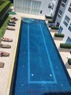 1 เตียง คอนโด สำหรับขาย ใน พัทยาใต้ - Novanna