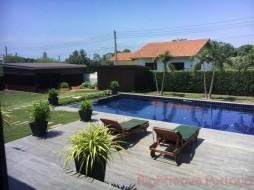 4 เตียง บ้าน สำหรับขาย ใน บางเสร่ - Bay View Residence