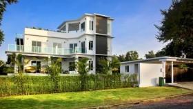 4 เตียง บ้าน สำหรับขาย ใน Phoenix - Green View Villas