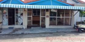 2 เตียง บ้าน สำหรับขาย ใน พัทยาตะวันออก - Eakmongkol 4/2