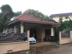 3 เตียง บ้าน สำหรับขาย ใน พัทยาตะวันออก - Pattaya Hills 2