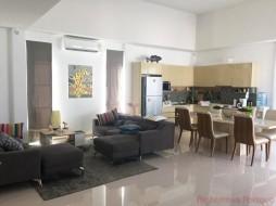 2 เตียง บ้าน สำหรับขาย ใน บางเสร่ - Moutain Village 2