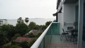 2 เตียง คอนโด สำหรับขาย ใน วงศ์อมาตย์ - Laguna Heights