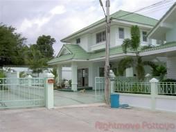 4 เตียง บ้าน สำหรับขาย ใน นาเกลือ - Baan Chilita 1
