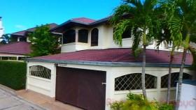 5 เตียง บ้าน สำหรับขาย ใน บ้านอำเภอ - Hinvong
