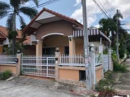 2 เตียง บ้าน สำหรับขาย ใน พัทยาตะวันออก - Classic Home 2