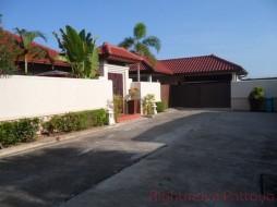 4 เตียง บ้าน สำหรับขาย ใน ห้วยใหญ่ - Baan Balina 3