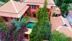 3 เตียง บ้าน สำหรับขาย ใน Phoenix - Phoenix Gold Golf Club