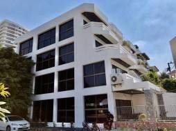 5 เตียง บ้าน สำหรับขาย ใน จอมเทียน - Grand Condotel