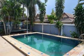 2 เตียง บ้าน สำหรับขาย ใน จอมเทียน - Kittima Garden 2