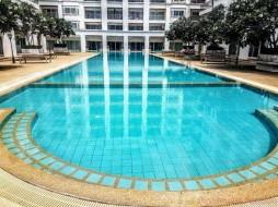 1 เตียง คอนโด สำหรับขาย ใน จอมเทียน - TW. Jomtien Beach Condominium