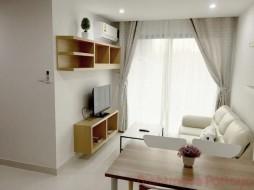 2 เตียง คอนโด สำหรับเช่า ใน พัทยาเหนือ - Na Lanna