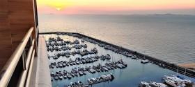 2 เตียง คอนโด สำหรับขาย ใน นาจอมเทียน - Ocean Marina